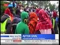 Mwanamme mwenye umri wa miaka thelathini na mitatu ajitoa uhai-Kericho: Mbiu ya KTN