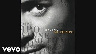Chayanne - Te Amaré (Audio)