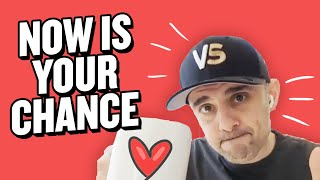 How to Take Advantage of Your Time in Self-Isolation | Tea With GaryVee #4