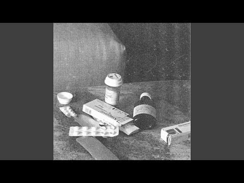 Unplugged (Interlude) (feat. White Punk, Noa)