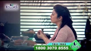kolors weight loss treatment price in chennai - मुफ्त