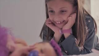 Maki - Amor de mis amores Feat. María Artés & Calero (Videoclip Oficial)