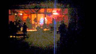 Video Krevicit live -  Kreyson  (Kreyson)
