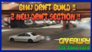Bmw Drift Build 免费在线视频最佳电影电视节目 Viveos Net
