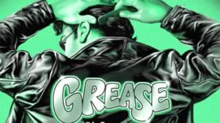 Mix de Grease