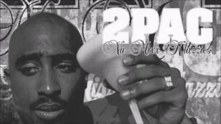 2PAC * All Eyez On Me  Nu- Mixx Klazzics.