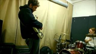Video Firn - Příliv