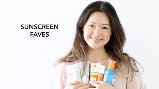 Best Sunscreens 2019 | All UV Filters
