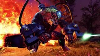 VideoImage1 XCOM 2 - Alien Hunters