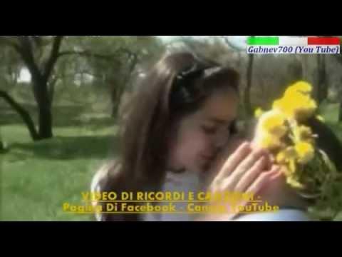 Julio Iglesias - Passar Di Mano (Con Una Donna Come Te)