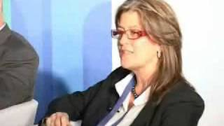 Youtube: Tor Vergata Economia: S.Pattuglia al Forum Comunicazione