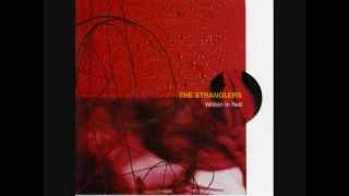 The Stranglers - Summer In The City