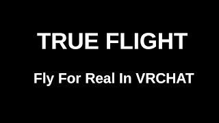 vrchat how to make avatar fly - मुफ्त ऑनलाइन वीडियो