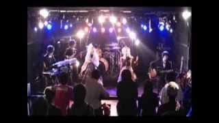 ロードス島戦記-英雄騎士伝-OP『奇跡の海』バンドで演奏してみた/坂本真綾