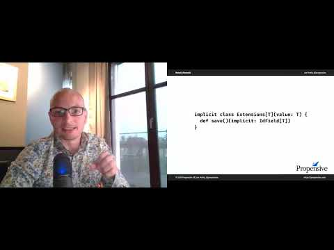 Mutatis Mutandis: Typesafe, transactional, indexed database queries in the cloud