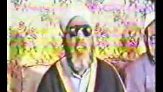 الشيخ عبد الحميد كشك - أين النجاة 5