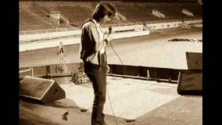 Anyway...Steve Perry
