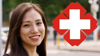 How do you become a DOCTOR in China? - Hu Knows!