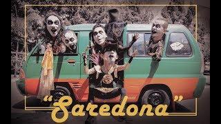 KUBURAN SAREDONA SHOWCASE 2019