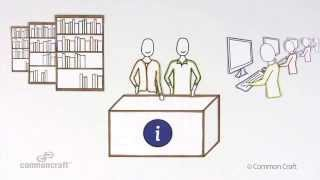 Libraries in the Internet Age (Free Version)
