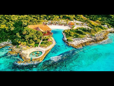Guest Reviews - Occidental at Xcaret Destination