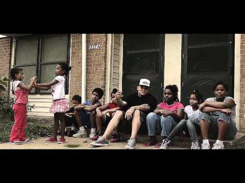 KO Streetz - Hood Boi (Official Video)