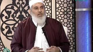 الإسلام والحياة : أنواع الصوم 17 - 06 - 2016