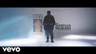 ILLbliss   Jawon Laya (Official Video) Ft. Reekado Banks & Mr Eazi