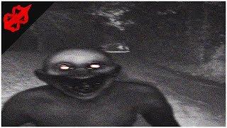"""True Scary Horror Stories"" Mega Mix #1 | /r Horror Stories"
