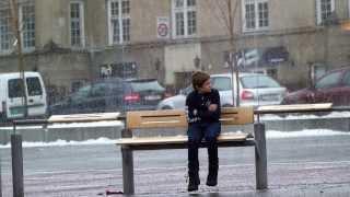 Die besten 100 Videos Herzerwärmend die Norweger