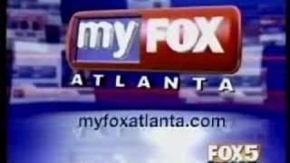 <b>Stephin Merritt</b> On Good Day Atlanta
