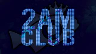 """2AM Club - Mary (ft. """"Big Sean"""" & Dev)"""