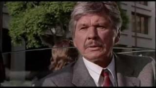 Assassination (1987) Video