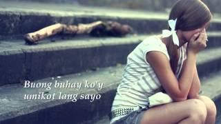 CUESHE -  Bakit (with lyrics)