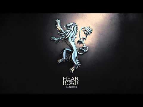 Download The Rains of Castamere (Instrumental - Long Version) HD Mp4 3GP Video and MP3