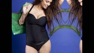 Maternity Swimwear Styles | Seraphine