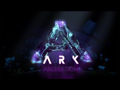 ARK: Aberration Expansion Pack! thumbnail