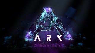 Trailer DLC Aberration