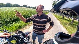 CRAZY PEOPLE vs MOTO  | STUPID ANGRY PEOPLE vs BIKERS |  [Ep. #186]