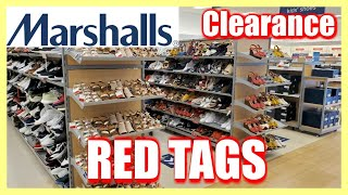MARSHALLS COME WITH ME REOPEN LOOKING FOR DEALS MAY 2020