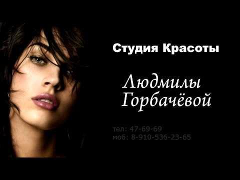 Разборка чери амулет а15 в москве и московской области