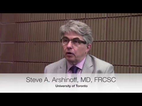 Chabret a prosztatitis kezelésére