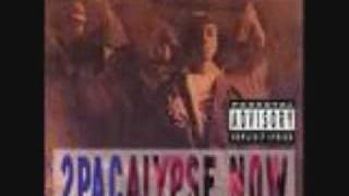 2Pac - Part Time Mutha (Tradução / Legenda Oculta)