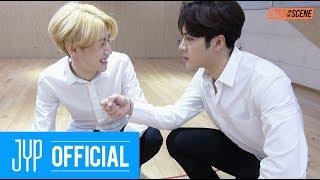 [GOT7:On The Scene] EP 10. GOT7's MV Quest Behind