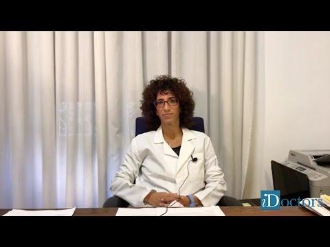 Thrombophlebitis e metodi di trattamento