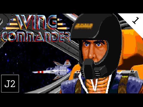 wing commander+pc game+free download