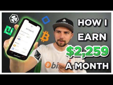 Bitcoin árcsökkenés ma