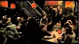 Sweeney Todd - God, That's Good!