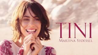 "Tini Stoessel  Don""t Cry For Me Türkçe  Lyrics"