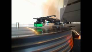 Adele - Tired (HiFi vinyl rip)